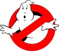 ghostbuster-logo
